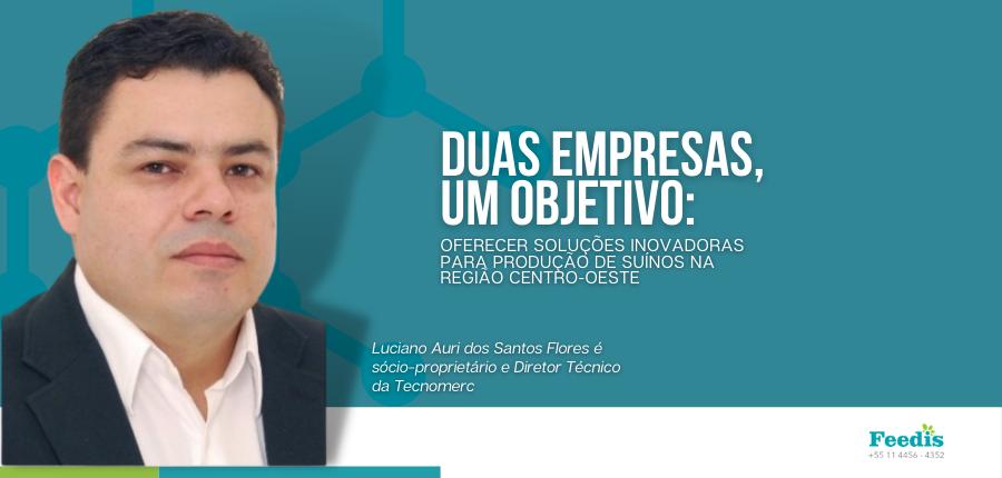 Luciano Auri dos Santos Flores_ Tecnomerc.png